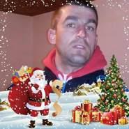 strahinjag8's profile photo