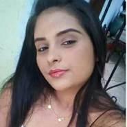 francisca667's profile photo