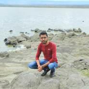 pareshvekaria's profile photo
