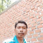 haryanto118's profile photo