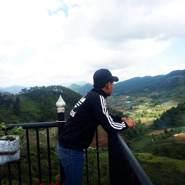 user_wpkzm8673's profile photo
