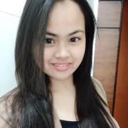 jadinee's profile photo