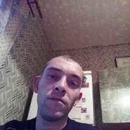 user_pkj40826's profile photo