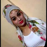 sofyaa6's profile photo