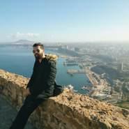 SaenT569's profile photo