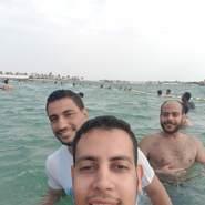 ahmedl664's profile photo