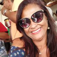 mariaj2990's profile photo