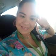 mariangelv10's profile photo