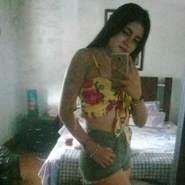 saat327's profile photo