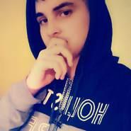 ondreje's profile photo