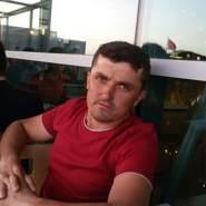micheld285's profile photo