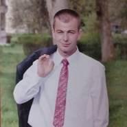 slobop's profile photo