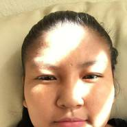 nataliam484's profile photo