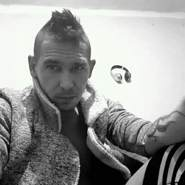 anikop2's profile photo