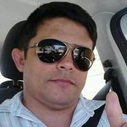 gregorio306's profile photo