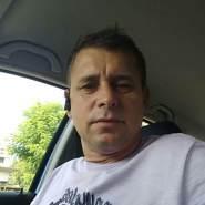 mariusb235's profile photo