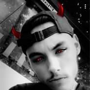 luckb018's profile photo