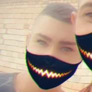 agatak20's profile photo