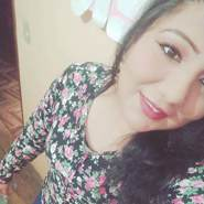 nenap930's profile photo