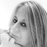 alessandrar138's profile photo