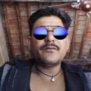 vedjakharv's profile photo