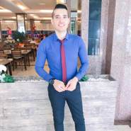 Ismailsoguk's profile photo