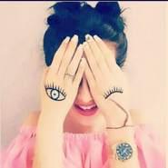 mimim5033's profile photo