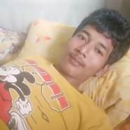 user_bzhy85693's profile photo