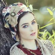 fatmaa326's profile photo