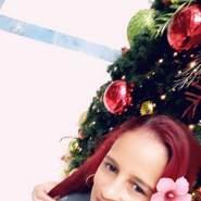yosmerytaveras's profile photo