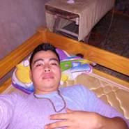 alfredol235's profile photo