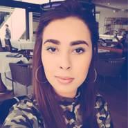 mansourih2's profile photo