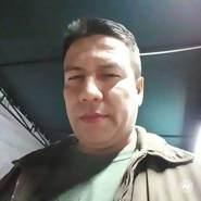elregresodelvallenat's profile photo