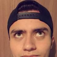 Cesarduarte31's profile photo