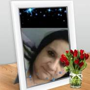 manuelaf50's profile photo