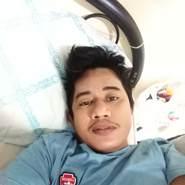 canada24's profile photo