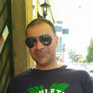 ricardoc1372's profile photo