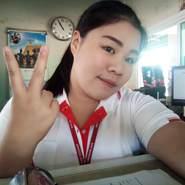 yingp571's profile photo