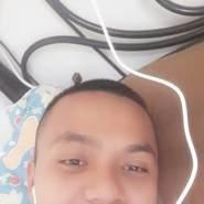 user_je58120's profile photo