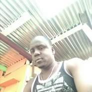 frantzn7's profile photo