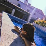 alexandra055's profile photo