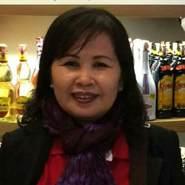 evelinea33's profile photo