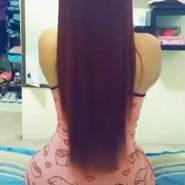 user_bhk25016's profile photo