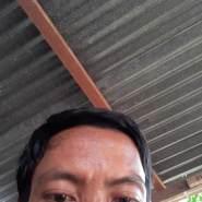 suren980's profile photo