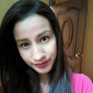 carolinam486's profile photo