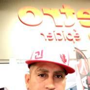 joser3101's profile photo