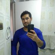 diego86010's profile photo