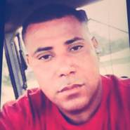 walter1472's profile photo