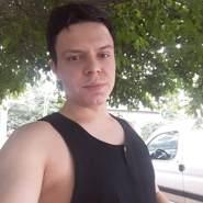 danyjoe1's profile photo