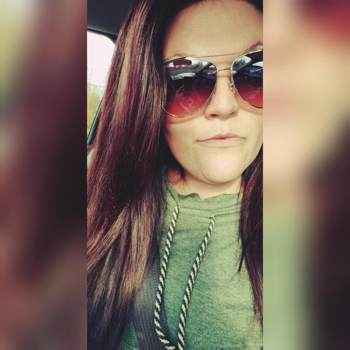 beckyn17_New Hampshire_Single_Female